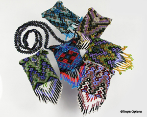 Amulet Bag - Assorted